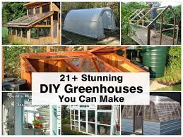 backyards ergonomic landscaping and outdoor building an