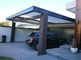Louvered Roof Pergola by Louvre Roof Verandah U0026 Carport Totally Outdoors News
