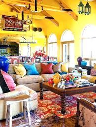 home interiors usa catalog living room decorating ideas bed beds home interiors catalog