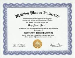 wedding planner degree abc logo the value of certification and continuing education