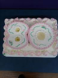 33 best 80th birthday images on pinterest biscuits 80th