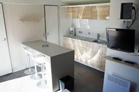 mobil home neuf 3 chambres le mobil home 3 chambres neuf confort 44 bonnes vacances sas