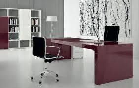 mobilier bureau marseille acheter mobilier bureau joli et pas cher marseille aménagement de
