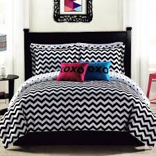 Black And White Twin Duvet Cover 1879 Best Bed Covers Images On Pinterest Bedroom Ideas Girls