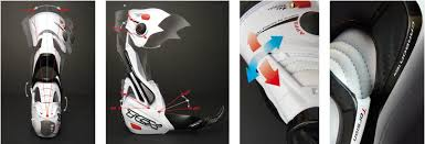 motorcycle track boots motorcycle boots manufacturers and producers tcx boots