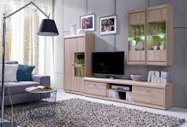 living room living room design with t u0026d furniture tv wall unit
