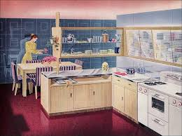 62 best interiors kitchens old images on pinterest kitchen