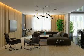 stunning modern wood paneling for walls showcasing horizontal