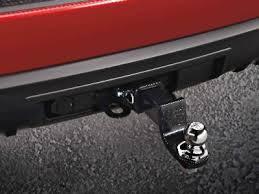 2014 dodge durango rt accessories mopar genuine dodge parts accessories dodge durango hitch rack