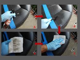 Car Upholstery Detailing Automotive Leather Upholstery U2013 Detailingspot