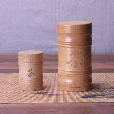 Kitchen Products by Popular Bamboo Kitchen Products Buy Cheap Bamboo Kitchen Products