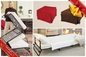 ottoman single sofa bed centerfieldbar com