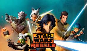 star wars rebels lucasfilm