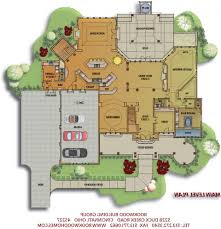 customized floor plans customized floor plans fresh at cool custom house home design