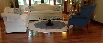 hardwood flooring liquidators
