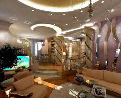 luxury living room ceiling interior design photos cool most luxurious living rooms top design ideas for you 2149
