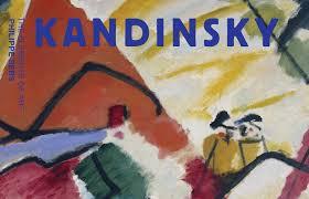 kandinsky the elements of art graphics com