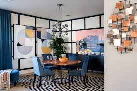 smart home interior design hgtv launches smart home 2017 electronic house