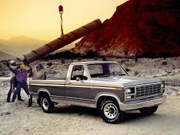 jeep truck 1980 130 best pickup trucks 1972 1999 images on pinterest pickup