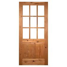 home depot interior wood doors interior wood folding doors for wood doors