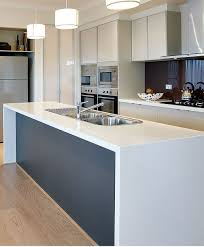 where to buy kitchen cabinets granite countertop shaker cabinets online drawer dishwasher