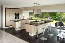 id ilot cuisine prix cuisine ilot central simple affordable chic table ilot central
