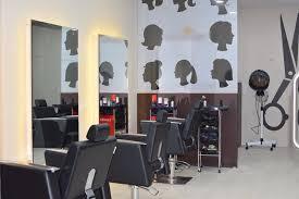 Seeking Bangalore Newly Established Salon Seeking Loan In Bangalore India