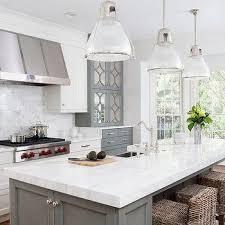 Wicker Kitchen Furniture Short Back Wicker Kitchen Counter Stools Design Ideas