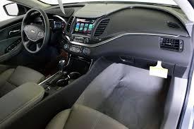 new 2018 chevrolet impala ls 4d sedan near schaumburg 2180008