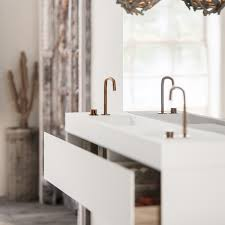 cocoon exclusive bathroom collections and design projects steel
