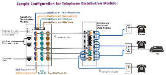 rj11 phone wiring rj11 telephone wiring u2022 wiring diagram database