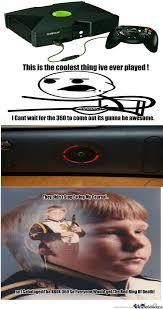 Xbox Memes - xbox meme by dertermanator meme center