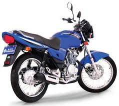 lexus motorcycle four 125cc motorcycles that you can buy in pakistan pakwheels blog