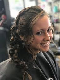 all natural hair shop on belair rd posh hair studio