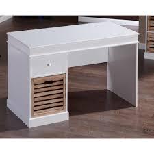 Schreibtisch 1 20 M Breit Schreibtisch Paulina 60 X 120 Cm Dänisches Bettenlager