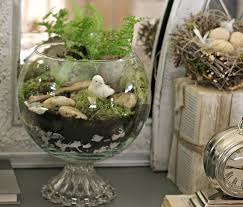 Buy House Plants Decoration Buy Cm Beautiful Clear Hanging Glass Flowers