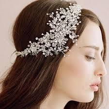 bijoux tete mariage bijoux cheveux mariée mariage toulouse