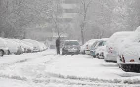 preparing for severe winter weather mps property services