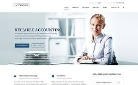 10 best wordpress themes for accountants 2017 athemes