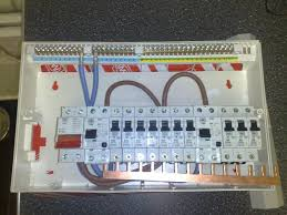 19 wiring diagram for shower rcd home electrics extractor
