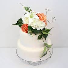 38 best cake topper images on pinterest silk flowers floral