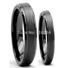 cincin tungsten carbide jual cincin tungsten carbide brushed sweety 12 shoop