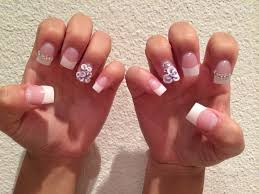 9 best my nails images on pinterest color nails nail salons and