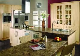 kitchen design leicester bespoke kitchens leicester free home design visit