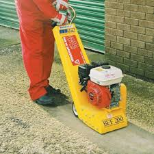 floor planer com floor planer for hire best at hire