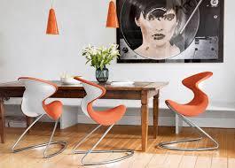 esszimmerlen design chestha stuhl design esszimmer