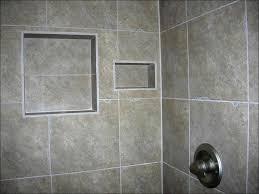 white bathroom tile ideas pictures bathroom magnificent white bathroom floor tile ideas white