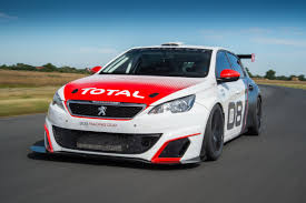 peugeot england peugeot 308 racing cup review auto express