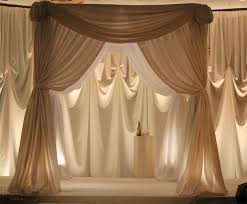 Cheap Draping Material 434 Best Once Upon A Time Images On Pinterest Marriage Curtains