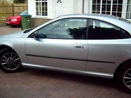 black peugeot for sale peugeot 406 coupe silver black for sale on ebay youtube